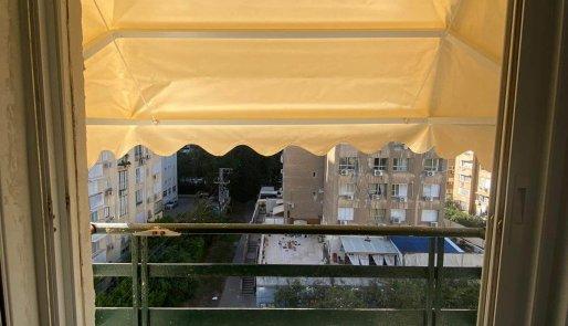 מרקיזות מעוצבות לבית למרפסת ולגן
